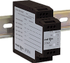 Din-rail Frequency To Analog Converter -- IFMA