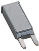 Type II Circuit Breaker series -- 30419