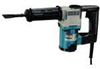 HK1810 - Power Scraper; Accepts Makita Small Bits -- HK1810
