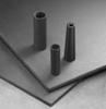 Hot Pressed Boron Carbide -- Norbide® - Image