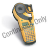 IDXPERT™ Continuous Only Portable Label Printer -- XPERT-CONT