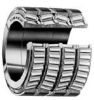 Four-Row Tapered Roller Bearings -- TQIT (Tapered Bore Four-Row Assembly)