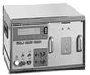 Surge Generator System -- Teseq - Schaffner NSG2050