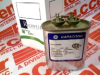 CAPACITOR 50/60 HZ 400VAC -- 97F6606RC