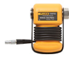 FLUKE-750P30 - Fluke 750P30 Pressure Module 0 to 5K psi gauge pressure -- GO-16107-61