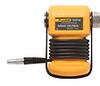 FLUKE-750P06 - Fluke 750P06 Pressure Module 0 to 100 psi gauge pressure -- GO-16107-54