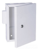 Telephone Cabinet -- WA064-WAP - Image