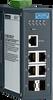 4FE+2G SFP Managed Ethernet Switch