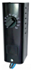 Thermostat -- CKTD110