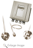 High Temperature Displacement Sensor -- KD-1925 - Image