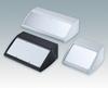 Ergonomic Aluminum Instrument Enclosures -- Unidesk -Image
