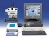 Microhardness Testing System -- NA-HMV-2 Series