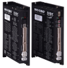 SSDC Series Step-Servo Drive -- SSDC06-EC-H -Image