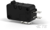 Snap Action Switches -- 2351457-2 -Image