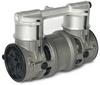 WOB-L Piston Compressor -- 2450Z Series -- View Larger Image