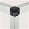 Profile 6 30x30 2N90 light -- 0.0.439.45-Image