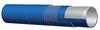 150 PSI Potable Water Hose -- T452LE -Image