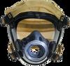 AV-2000 Full Facepiece Respirator - Image