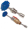 Electromagnetic Liquid Flow Transmitter -- EX101-B - Image