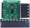HONEYWELL SSEC - HMC1042L/HMC1041Z-DEMO - Demonstration Board -- 568584