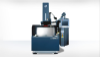RAM EDM Machine -- EDNC65