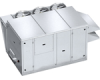 Packaged Ventilation Systems