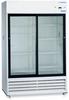StableTemp Chromatography Refrigerators -- GO-44260-70