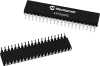 Simple and Complex Programmable Logic Products -- ATF2500C