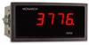 Panel Tachometer -- ACT-1B