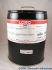 LORD® 7542A Urethane Adhesive Resin 58 lb. Pail -- 7542A 58LB PAILS