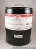 LORD® 7542A Urethane Adhesive Resin 58 lb. Pail -- 7542A 58LB PAILS