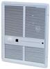 Wall Mount Fan Driven Heater -- F3316T2SRP