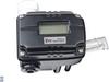 Position Transmitters -- SPTM-5V -Image