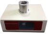Differential Scanning Calorimeter -- HD-R824 - Image