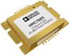 RF Power Amplifier Module -- HMC7885FH18 -Image