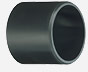 iglidur® Q Form S Slide Bearing (Metric) -- QSM