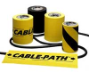 Cable Path Tape -- CBLP-630 -- View Larger Image