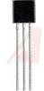 Transistor; SS T092 RF Transistor NPN 160V -Lead Free -- 70099761