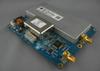 Oscillator -- S510M804MD - Image