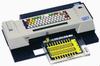 VS 210 Scriber -- 34000000 - Image