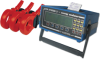 Digital Energy Analyzer -- VIPSystem 3