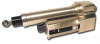 Linear Actuator -- 973 - Image