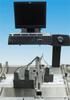 Graphics System -- Videojet® 4320 - Image