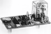 AC-DC Flasher Relay -- Model 4606
