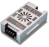 Medical Power Supply -- MMK150S-5 - Image
