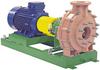 Fiberglass Reinforced Plastic Pump -- MFRP-L