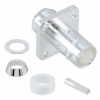 Coaxial Connectors (RF) -- H122941-ND -Image