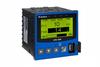 ATC990 Series Process Controller
