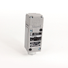 AC Limit Switch Style Inductive Sensor -- 802PR-LACJ2