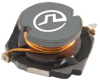 Fixed Inductors -- 553-3588-6-ND -Image